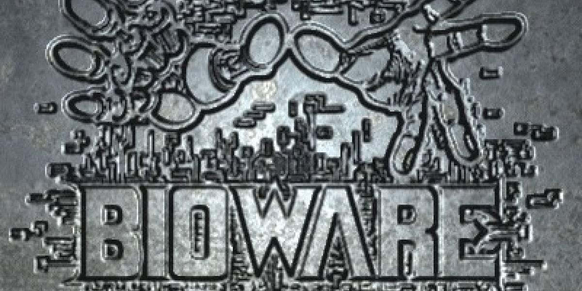 Futurología: BioWare retornando a sus raíces: Acción