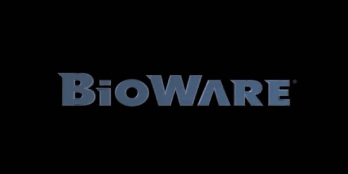 Daniel Erickson, de Bioware: a los MMORPG les falta historia