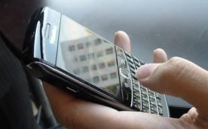 Arrestan a dueño de compañía que vendía BlackBerrys modificadas para el narcotráfico
