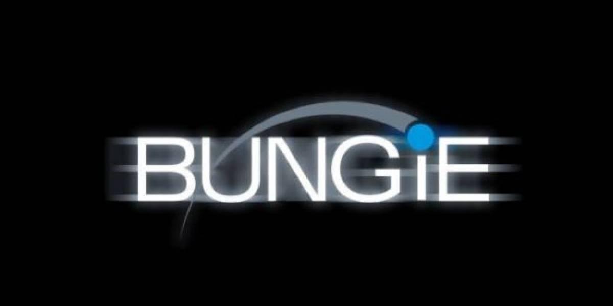 Bungie trabaja en nueva tecnología para su próximo proyecto con Activision