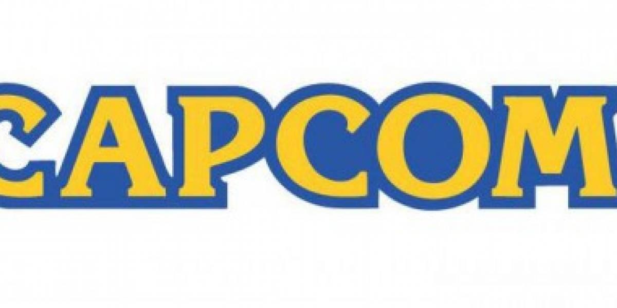Futurología: Capcom haría varios anuncios en la Comic-Con (aka más de 1)