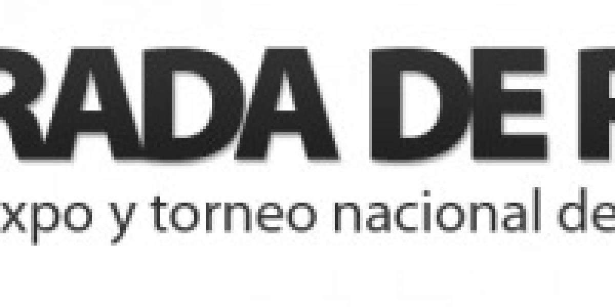 Eventos: Temporada de Patos 7 [México]