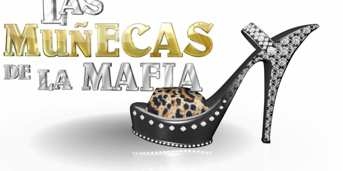 Estas actrices estarán en 'Las Muñecas de las mafia 2'