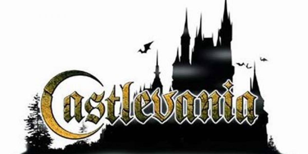 La grandiosa música de Castlevania en colección de 19 discos