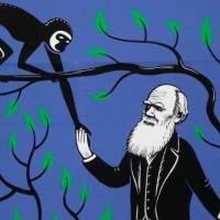 Cambridge: se robaron dos cuadernos de Charles Darwin y lo denunciaron veinte años después. Noticias en tiempo real