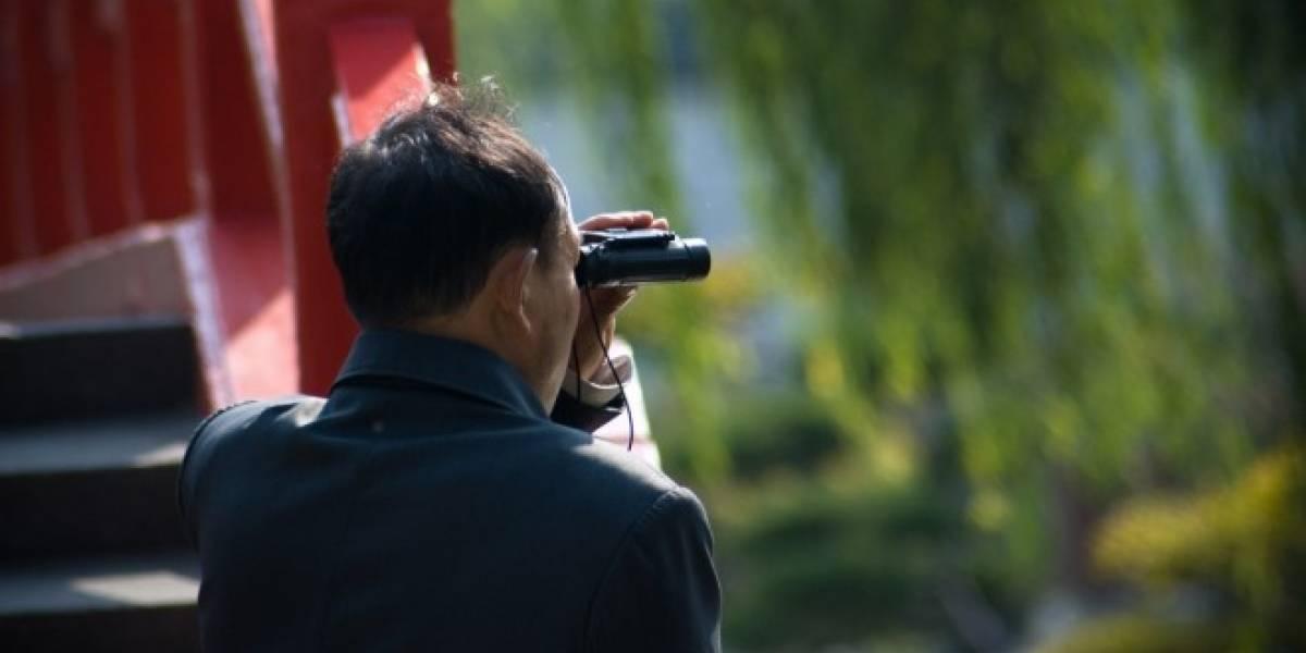 China intercepta las sesiones de iCloud para obtener información de usuarios [Actualizado]