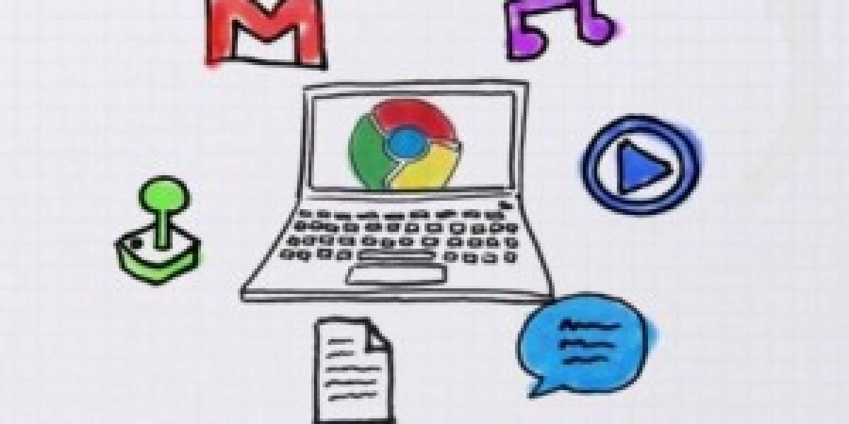 De cumpleaños: Google Chrome cumple 11 años y acá te contamos sus principales avances