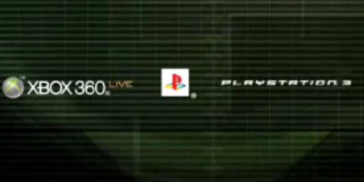 Sony reemplazó el logo de PLAYSTATION 3 debido a problemas de visibilidad