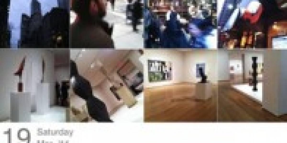 Hackeo a aplicación Color permite ver fotos de quien sea y donde sea