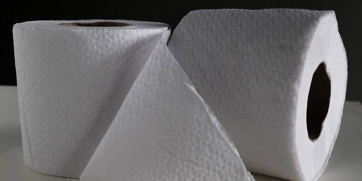 No tenemos para cuando: Suprema acoge recurso y se vuelve a retrasar pago de $7 mil de colusión del papel tissue