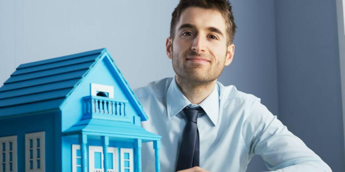 Crece confianza de mexicanos para comprar casa