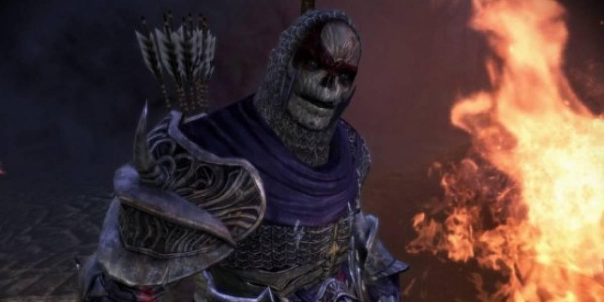 Dragon Age Origins tiene DLC en oferta para Xbox Live