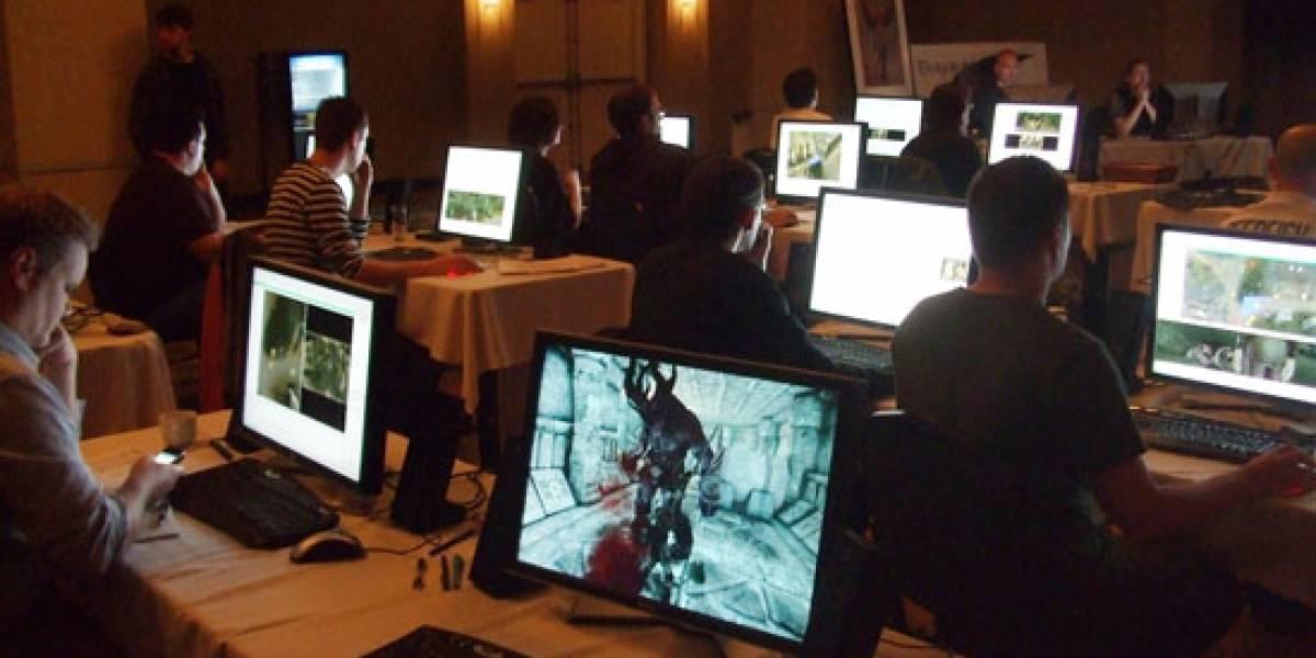 BioWare: Dragon Age Origins comenzará a madurar en un año