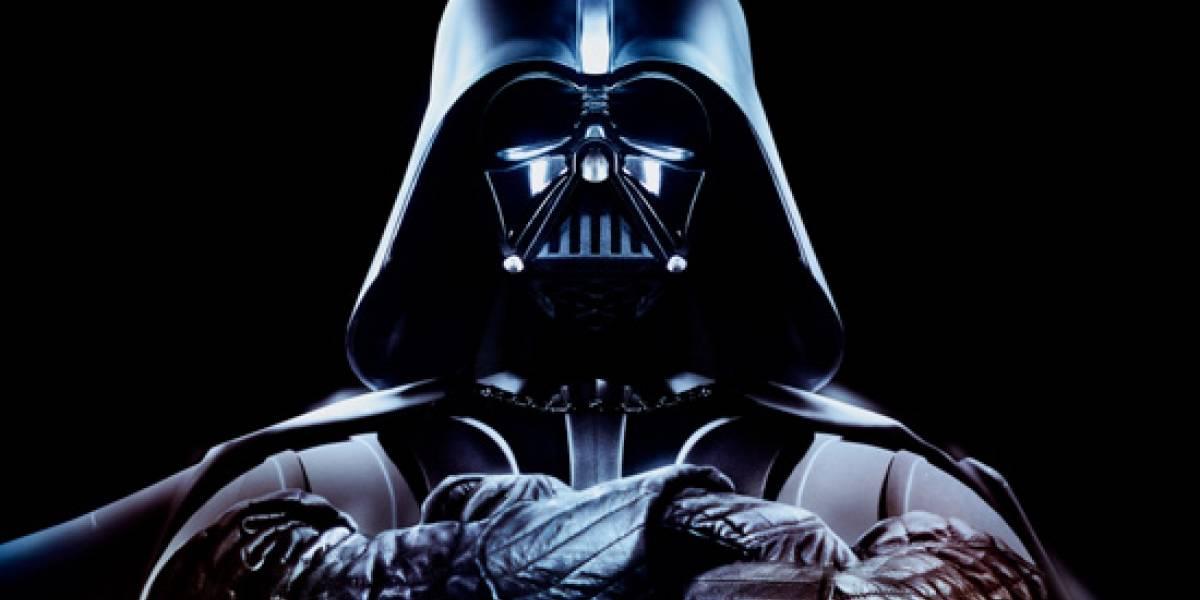 Los diez mejores juegos de Star Wars según IGN
