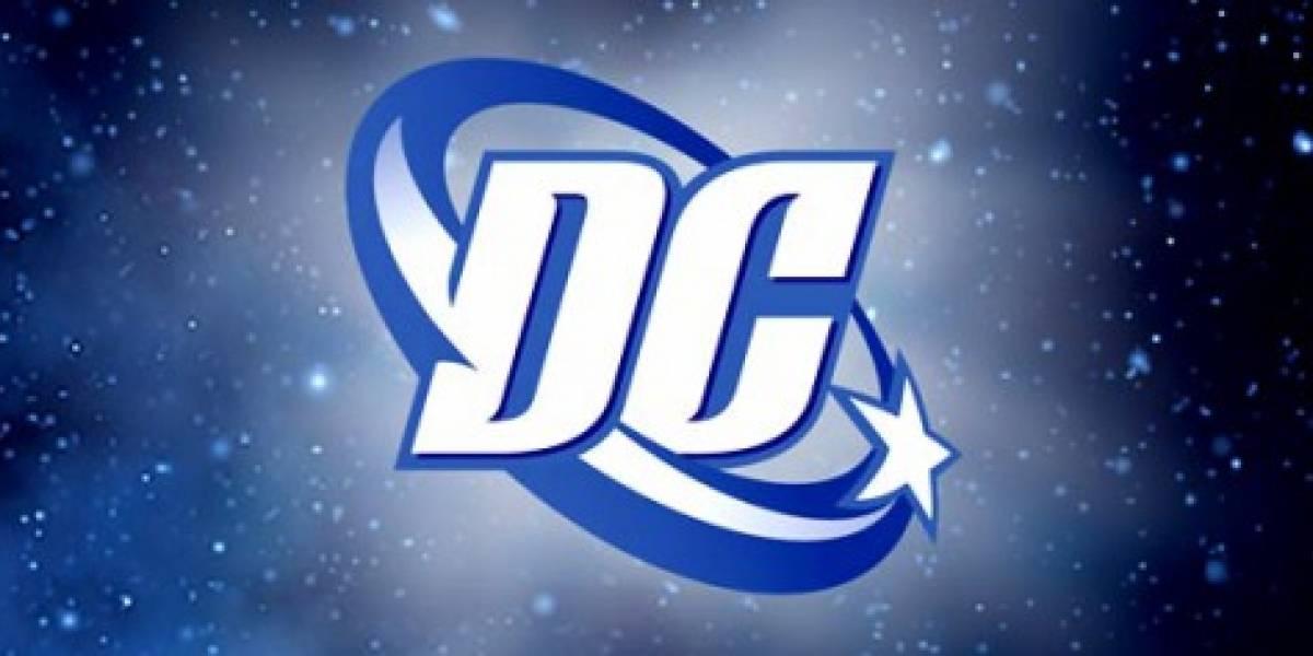Warner abre estudio en Montreal para desarrollar juegos de DC