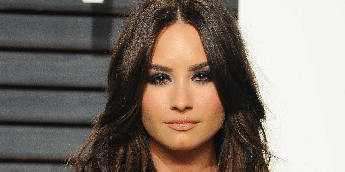 Lo que se sabe hasta ahora de la sobredosis que tuvo Demi Lovato