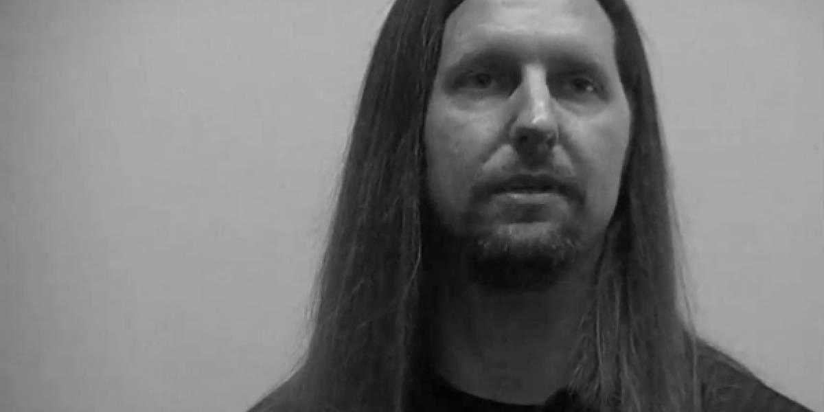 Chris Sigaty, Director de Producción StarCraft II [NB Interviú]