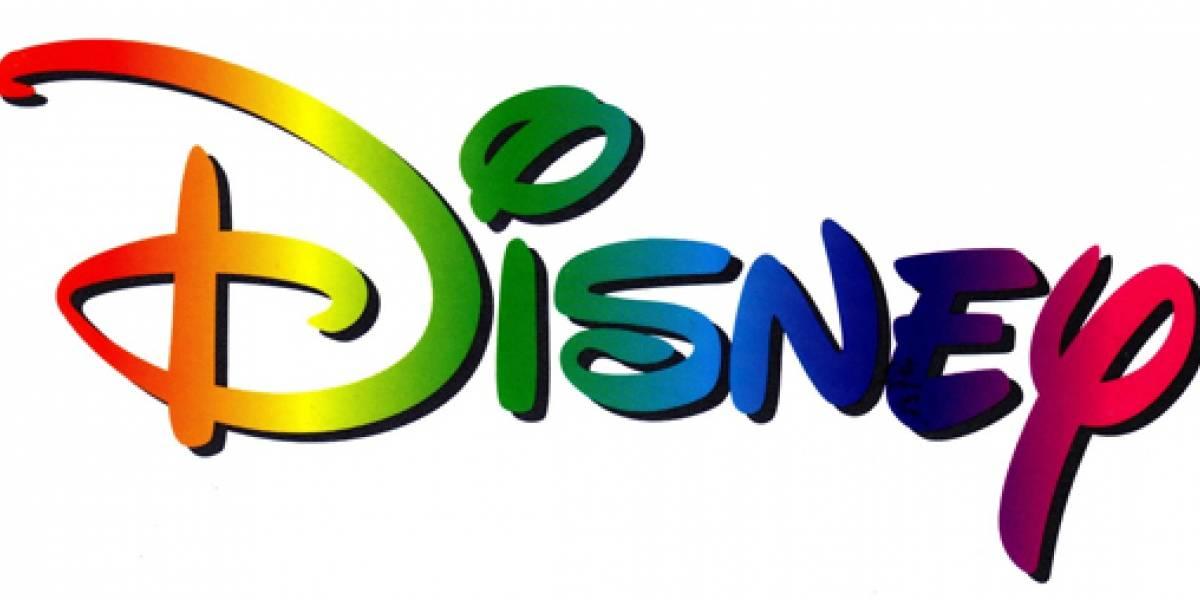 Disney se enfocará en juegos casuales
