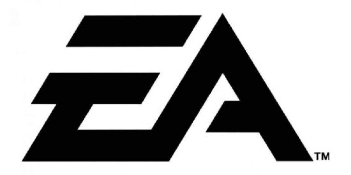 Conferencia de prensa de Electronic Arts [gamescom 2010]