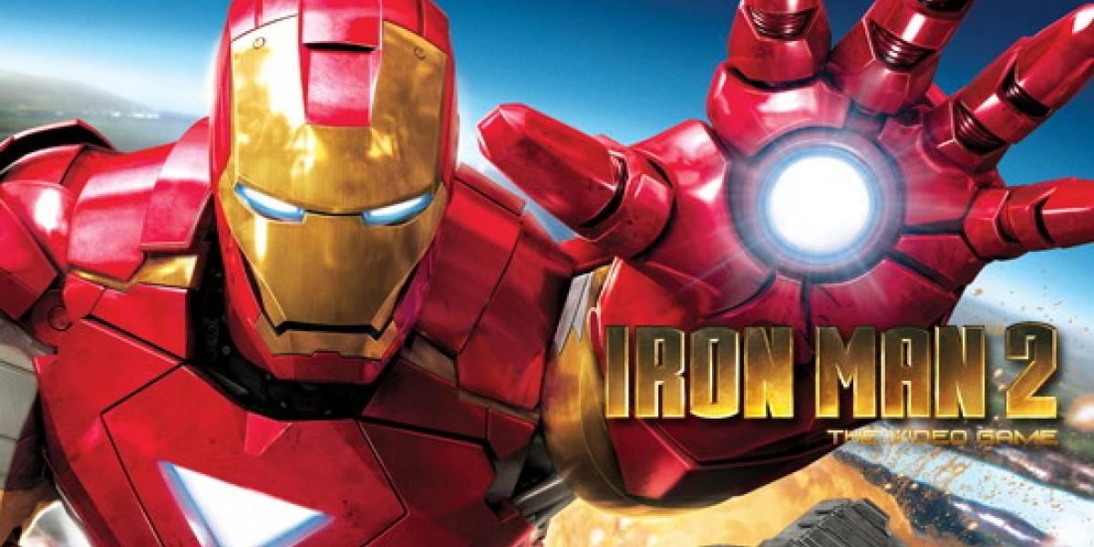 'Avengers: Endgame': Así fue el detrás de cámaras del momento más triste de Ironman