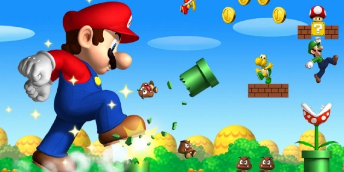Nintendo gana la guerra de consolas [NB Opinión]