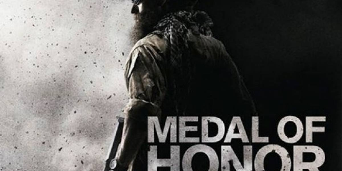 Niubie te da acceso a la beta de Medal of Honor [Actualizado]
