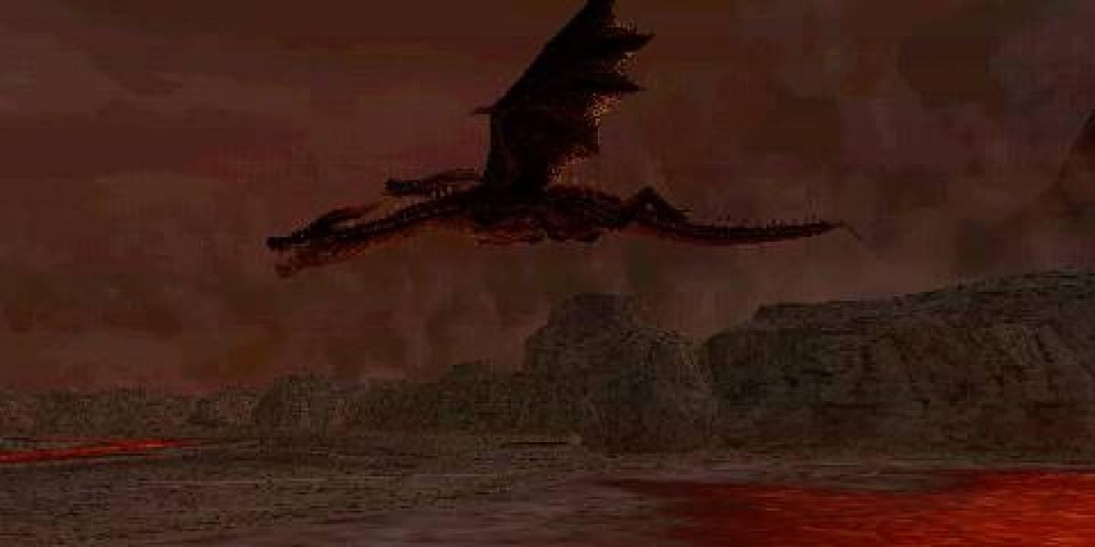 Monster Hunter Freedom Unite se podrá jugar online el próximo martes en Europa