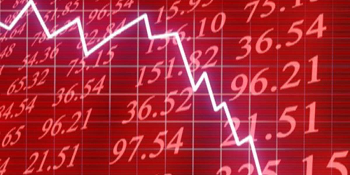 Tecmo Koei en problemas: pérdidas económicas y títulos retrasados