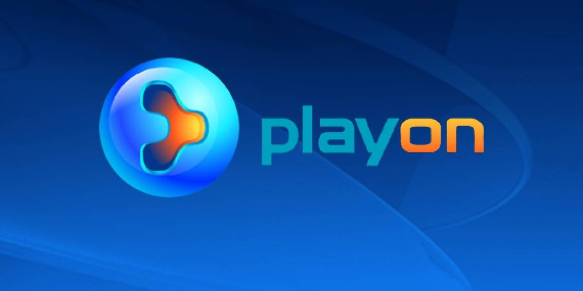 PlayOn Beta para Wii a primera vista