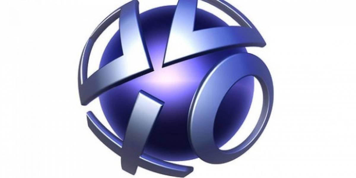 Sony también podría implementar su propio Online Pass