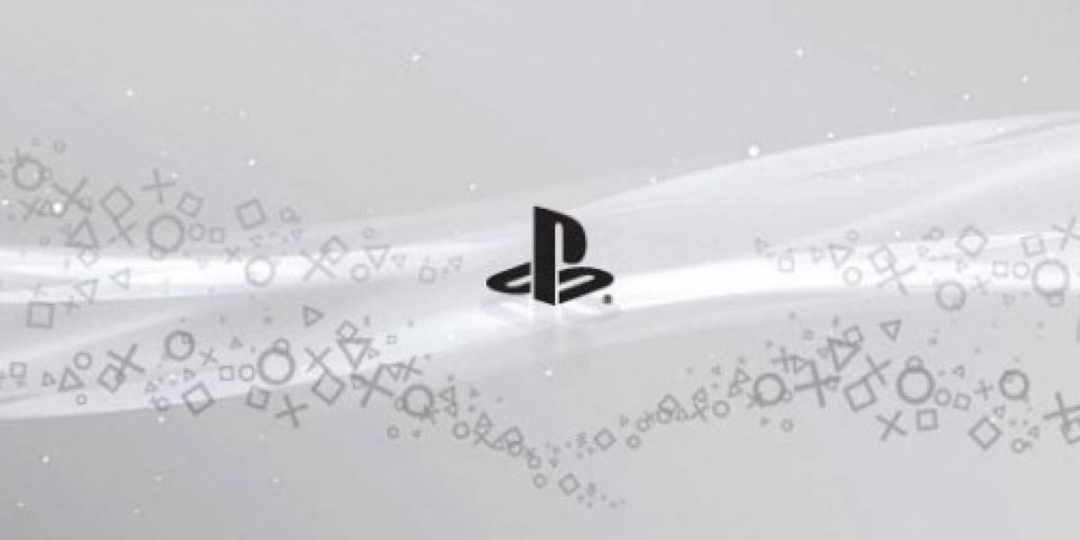 Conferencia de Prensa de Sony [E3 2010]
