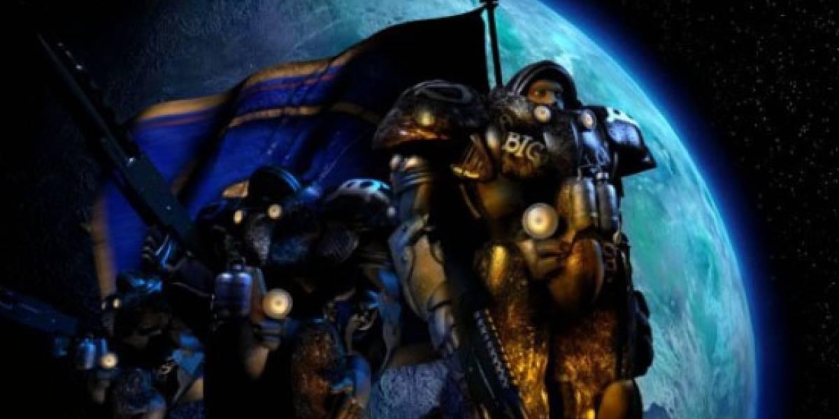Esos días de StarCraft [Opinión]