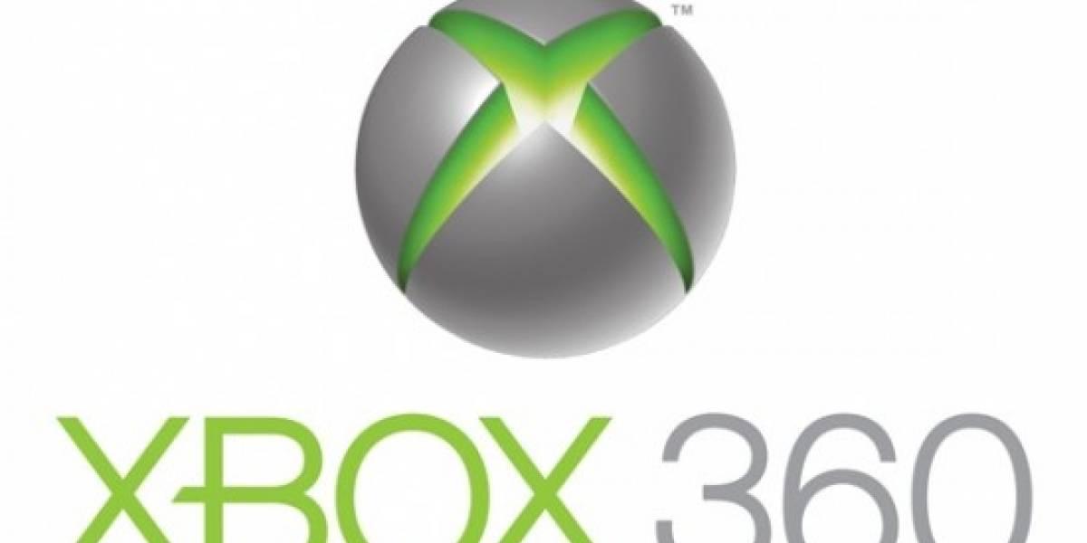 Diez cosas que no debes perderte del evento X10 de Microsoft [Xbox X10]