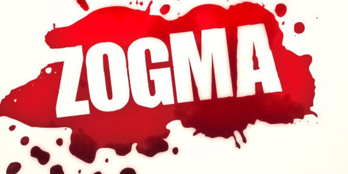 Zogma [NB Aniversario]
