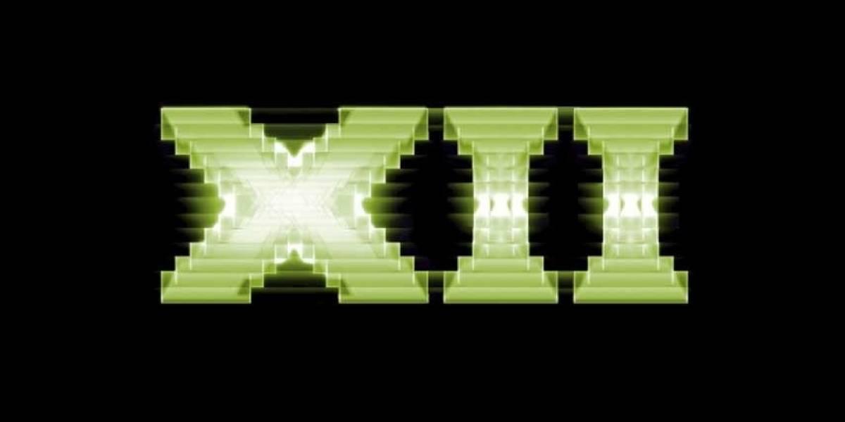 DirectX 12 debutará junto a Windows 10