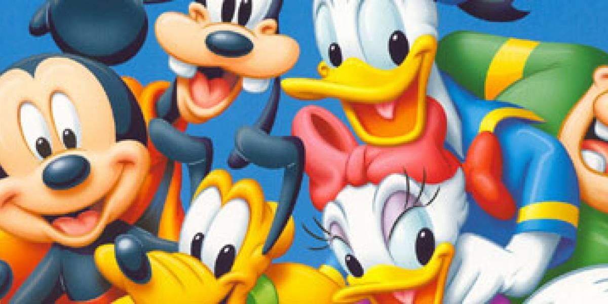 Disney compra Playdom, busca dominar a Zynga/Facebook