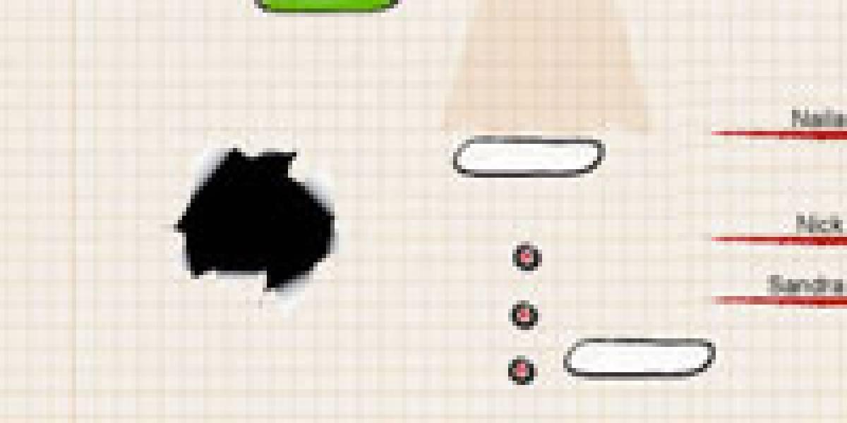 Doodle Jump es uno de los juegos más vendidos en la App Store