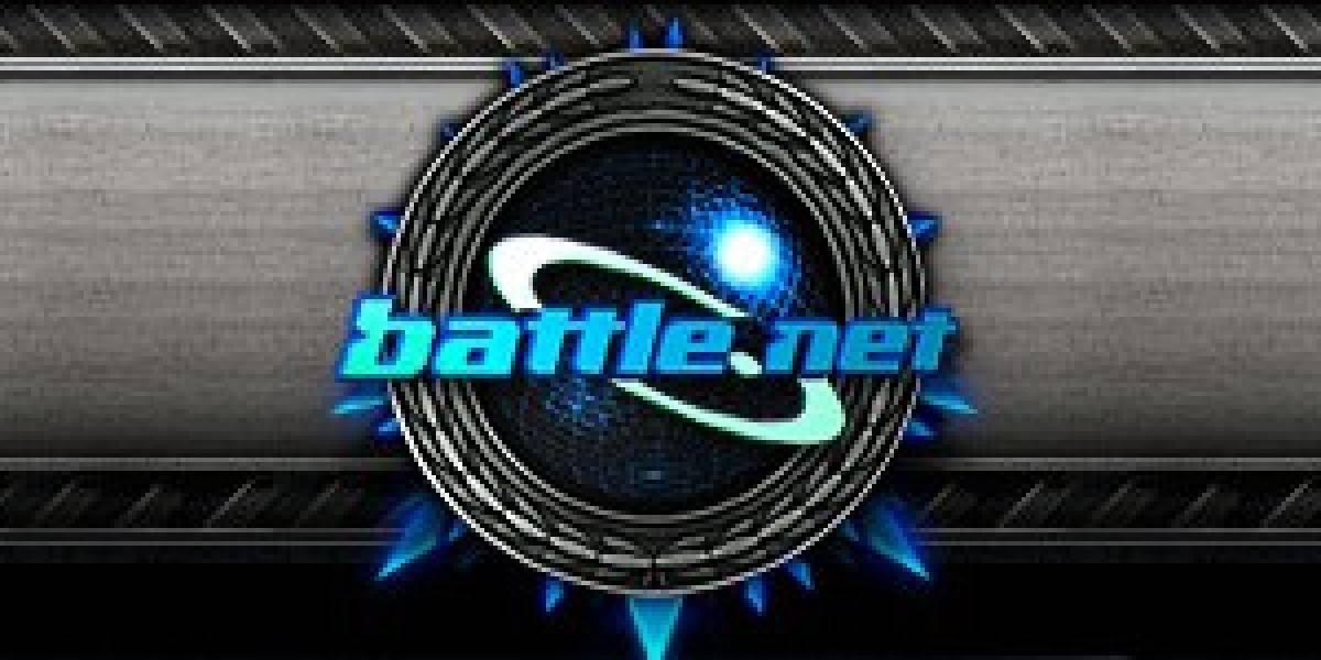 Blizzard quiere que uses tu nombre real en sus foros oficiales