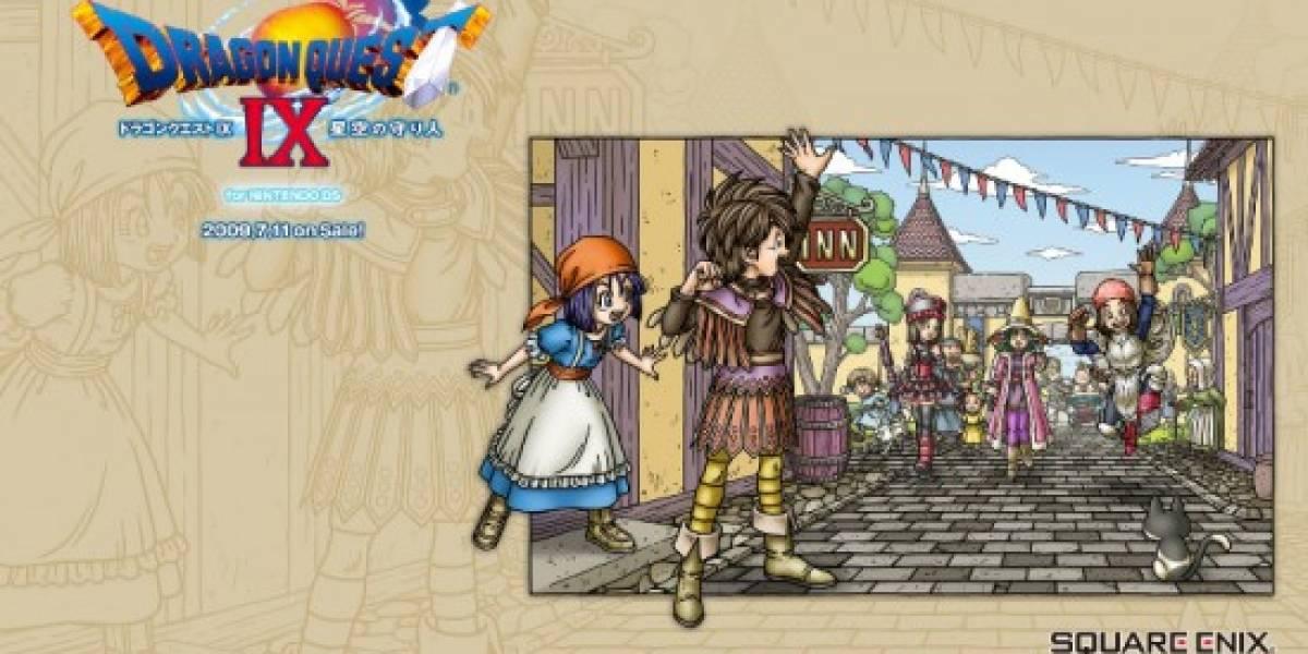 Nintendo estará presente en la Comic-Con 2010