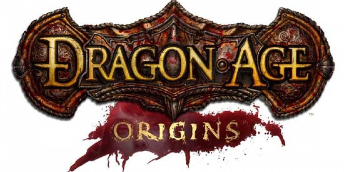 Futurología: En Marzo llegará la expansión Dragon Age: The Awakening