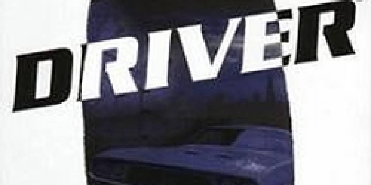 Ubisoft mostrará el nuevo Driver en el E3