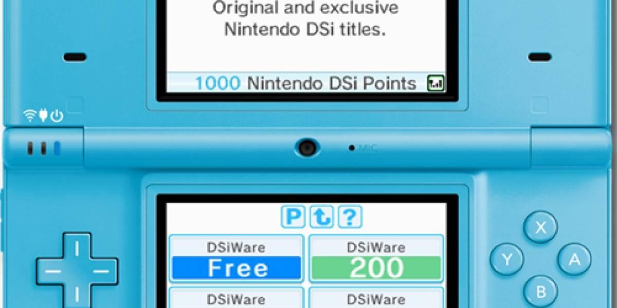 Nintendo se prepara para contraatacar a los PSP Minis