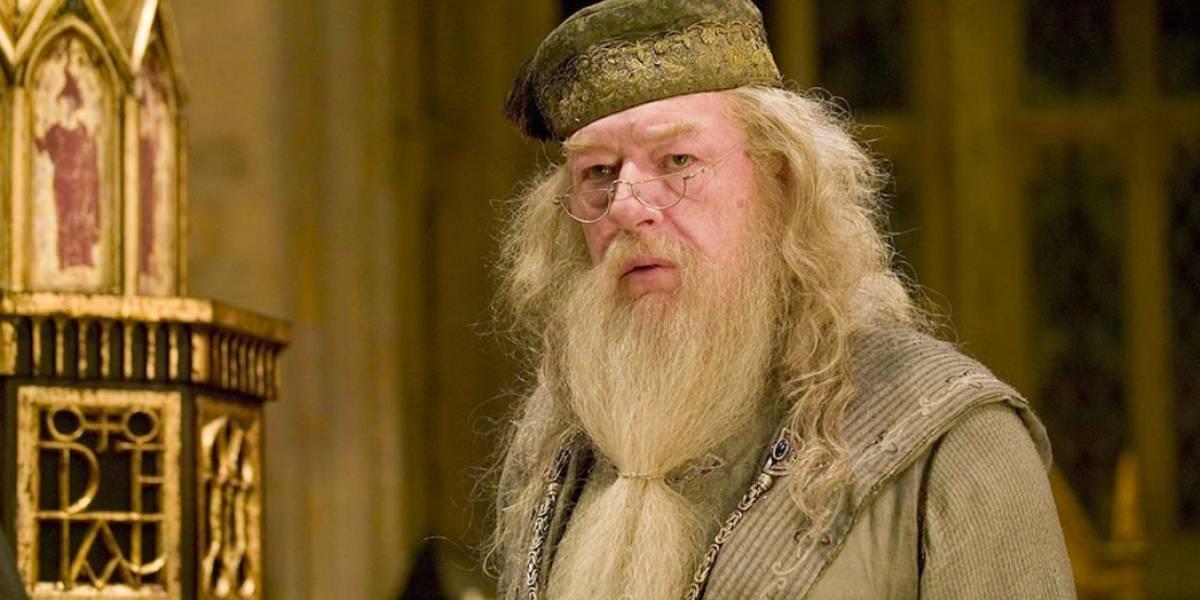 Homossexualidade de Dumbledore não será abordada em novo filme
