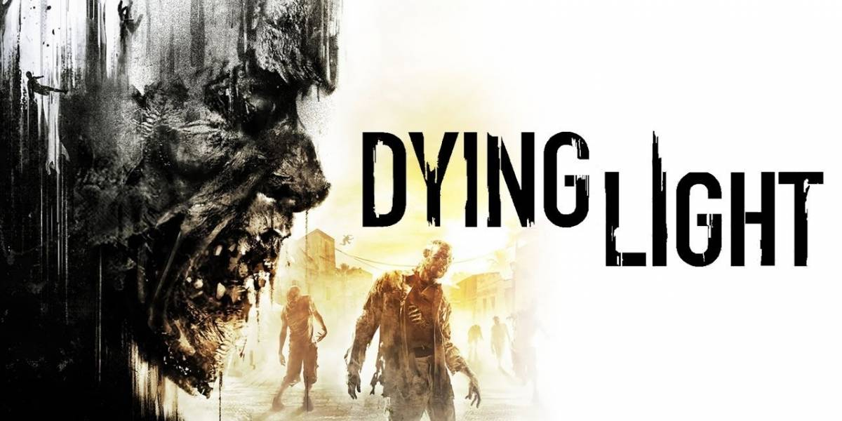 Techland optimiza Dying Light para GeForce GTX 970