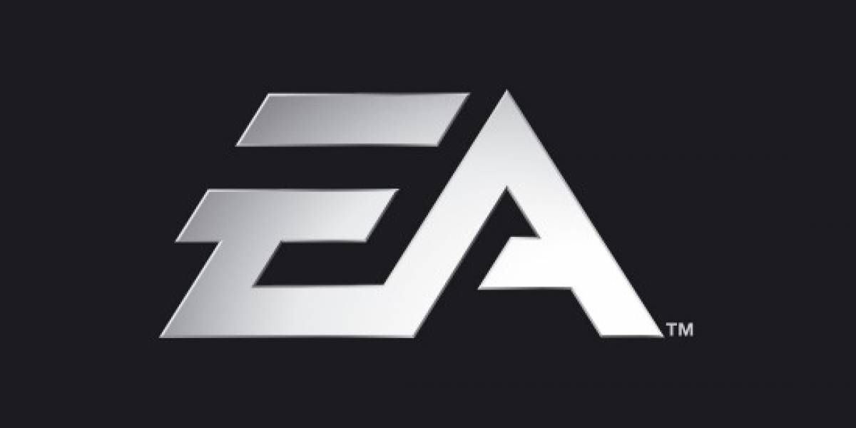 Electronic Arts entra al Fortune 500