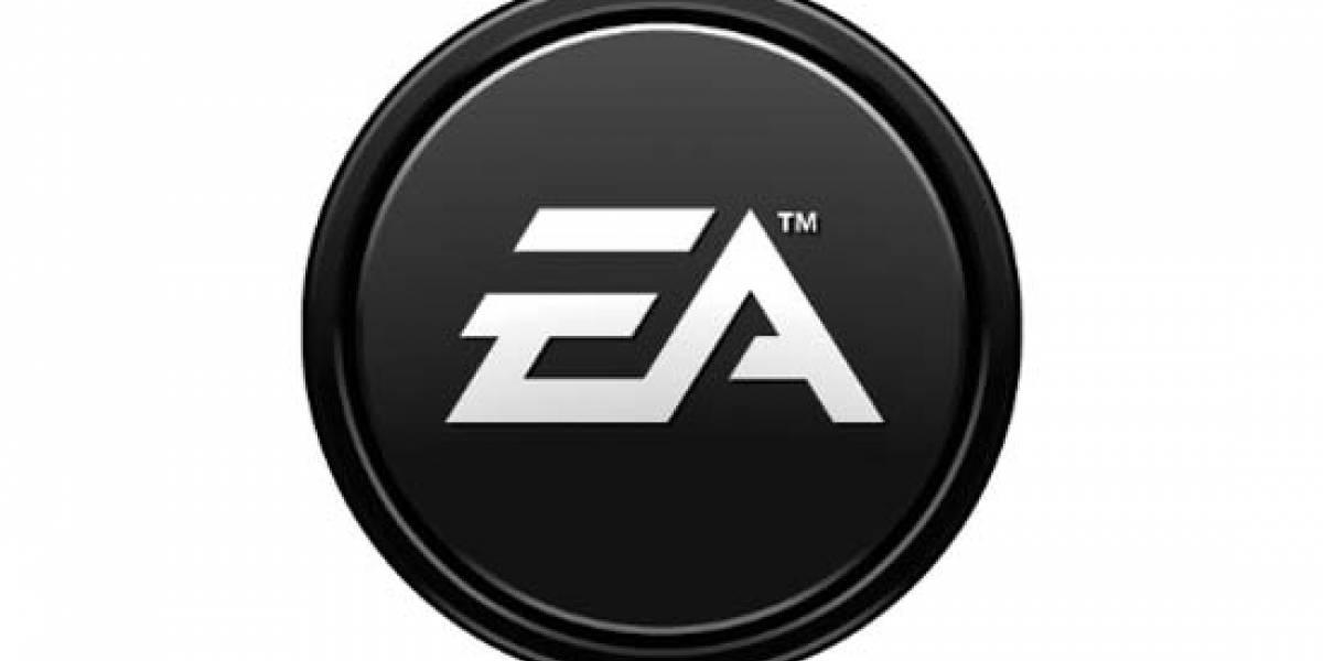 Futurología: EA lanzará demos premium de paga