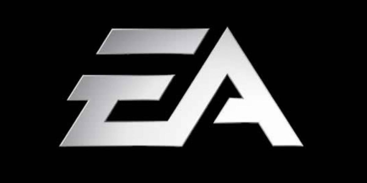 GDC09: EA llevará sus franquicias más importantes al iPhone