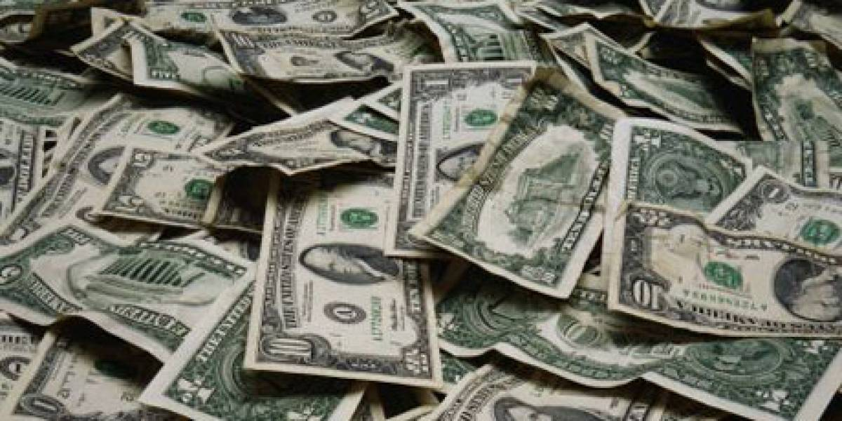 Futurología: Los juegos serán más baratos este año (según EA)