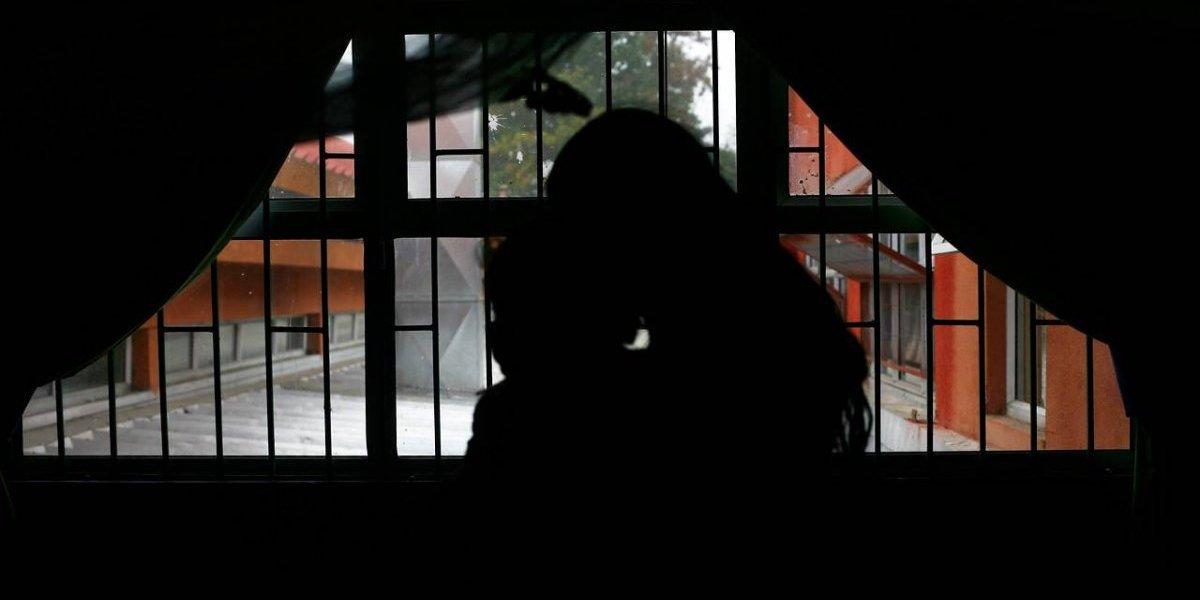 El caso de abandono que conmovió a incluso a la policía: niñas de 5 y 12 años llevaban días abandonadas en La Florida