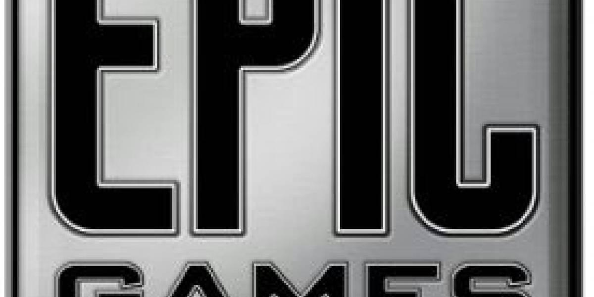 Mike Capps, de Epic Games: el negocio está en las consolas
